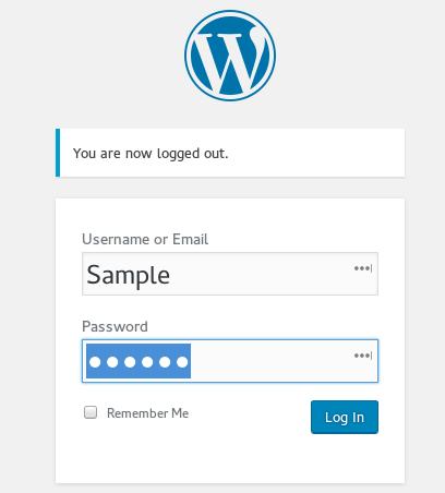 WordPress: Using W3 Total Cache with CDN net  – CDN net